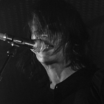 Renaud Vigier – Vocals, Guitars